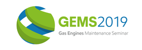 Gems 2019 | One-day technical Gas Engines Maintenance seminar
